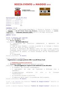 BOZZA PIANIFICAZIONE EVENTO 24 maggio 2014-page-001