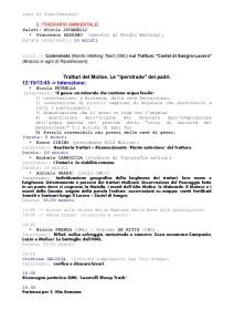 BOZZA PIANIFICAZIONE EVENTO 24 maggio 2014-page-002